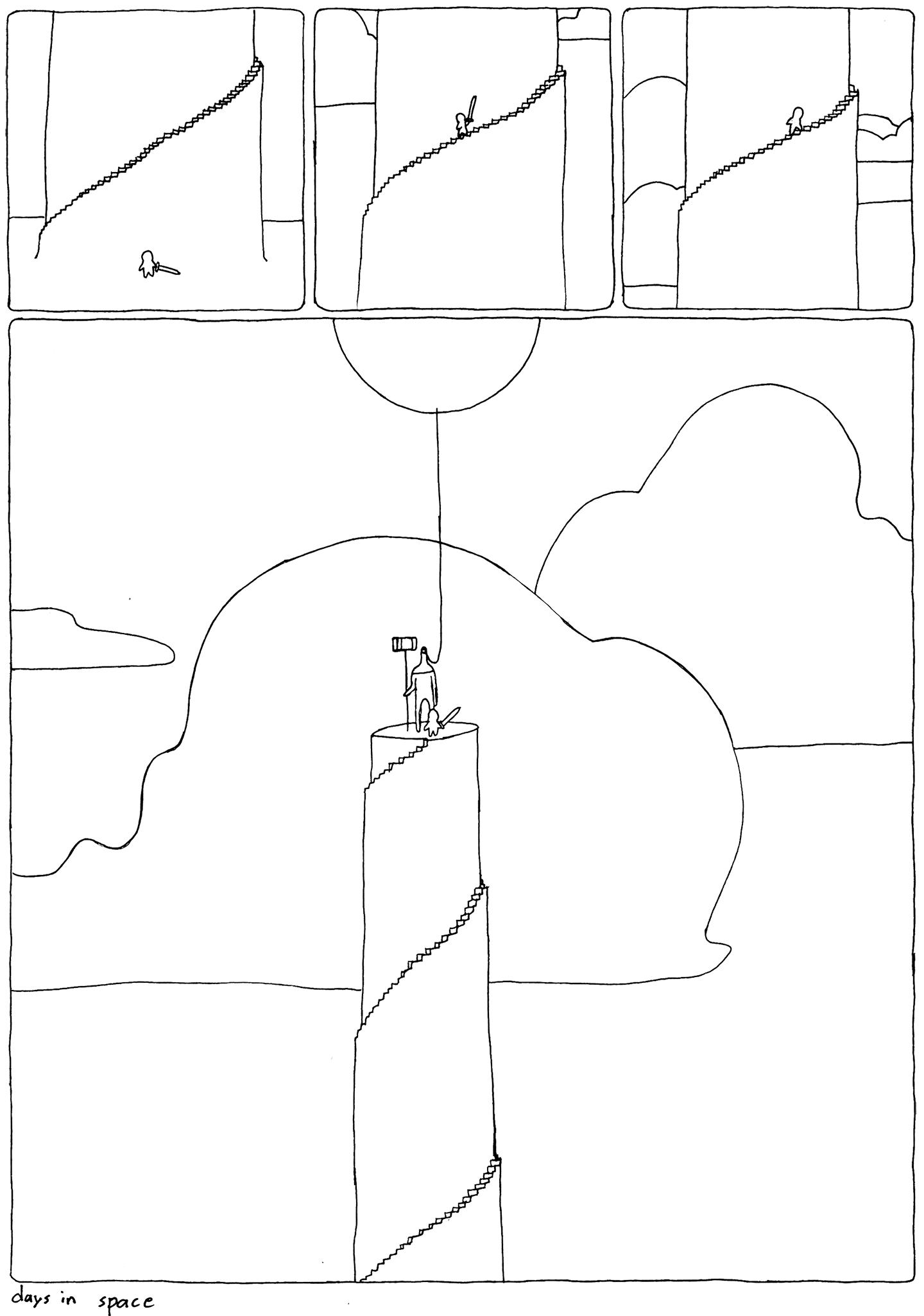 Mario | 19.12.2014