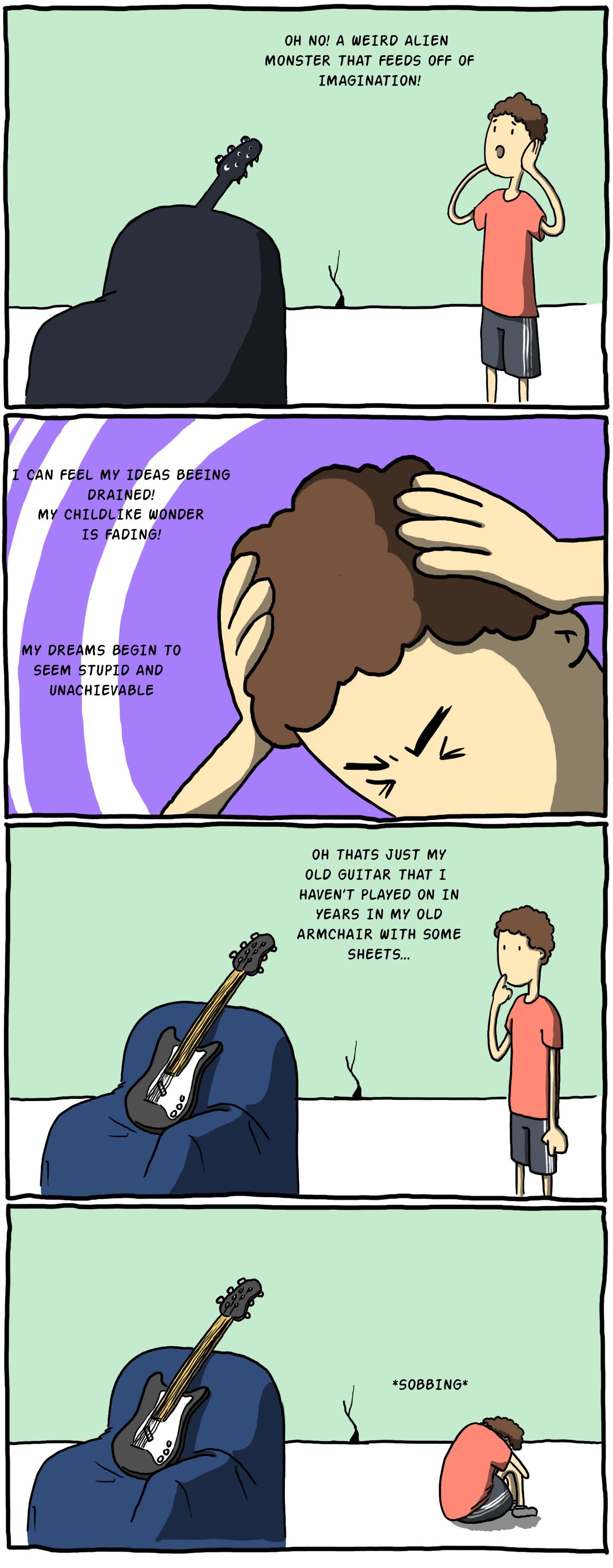 Joshi | 24.08.2015